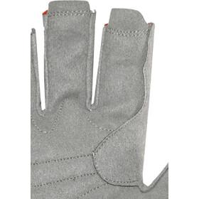 Black Diamond Crag Half-Finger Rękawiczki, octane